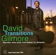 David Gilmore TRANSITIONS.jpg