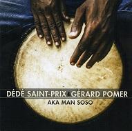 Dede Saint-Prix & Gerard Pomer.jpg