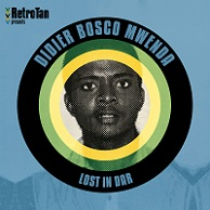 Didier Bosco Mwenda.jpg