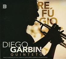 Diego Garbin Quinteto  REFÚGIO.jpg