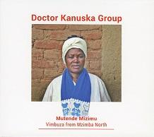 Doctor Kanuska Group.jpg