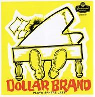Dollar Brand  PLAYS SPHERE JAZZ.jpg