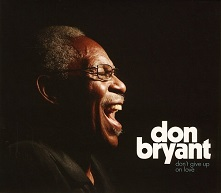 Don Bryant DON'T GIVE UP ON LOVE.jpg