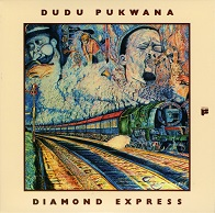 Dudu Pukwana Diamond Express.jpg