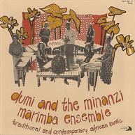 Dumi and The Minanzi Marimba Ensemble.JPG