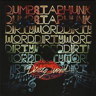 Dumpstaphunk  DIRTY WORD.JPG