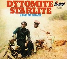 Dytomite Starlite Band.jpg