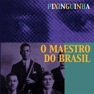 ブラジル音楽の父.jpg