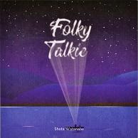 渡辺翔太 FOLKY TALKIE.jpg