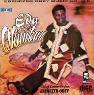 Ebenezer Obey Eda To Mose  Okunkun.JPG