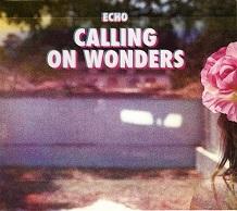 Echo  CALLING ON WONDERS.jpg