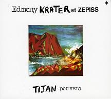 Edmony Krater et Zepiss  TIJAN POU VELO.jpg