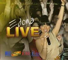 Edona Llalloshi  LIVE.jpg