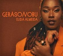 Elida Almeida  GERASONOBU.jpg