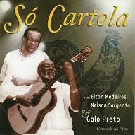 Elton Medeiros, Nelson Sargento & Galo Preto  SÓ CARTOLA.jpg