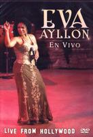 Eva Ayllon_En Vivo.JPG