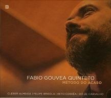 Fabio Gouvea Quinteto  MEODO DO ACASO.jpg