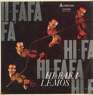 Fafá Lemos HI-FAFÁ.jpg