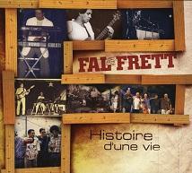 Fal Frett  HISTOIRE D'UNE VIE.jpg