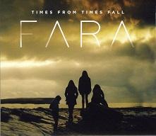 Fara  TIMES FROM TIMES FALL.jpg