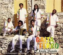 Ferro Gaita  KUDO MUNDO.jpg