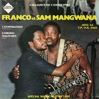 Franco et Sam Mangwana Edipop.jpg