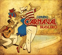 GENUÍNO CARNAVAL BRASILEIRO.jpg