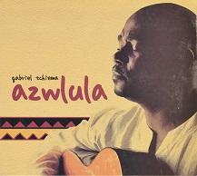 Gabriel Tchiema  AZWLULA.jpg