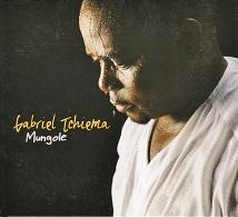 Gabriel Tchiema  MUNGOLE.jpg