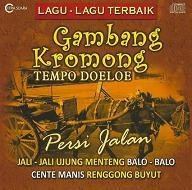 Gambang Kromomg Naga Sari.JPG