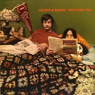 Geoff & Maria  POTTERY PIE.jpg