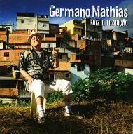 Germano Mathias  Raiz E Tradicao.JPG