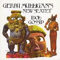 Gerry Mulligan  IDOL GOSSIP.jpg