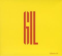 Gilberto Gil  GRUPO CORPO.jpg