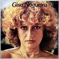 Gisa Nogueira 1978.jpg