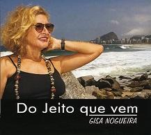 Gisa Nogueira  DO JEITO QUE VEM.jpg