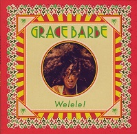 Grace Barbe  Welele!.jpg
