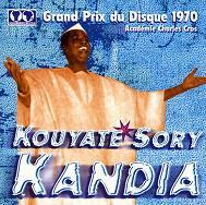 Grand Prix Du Disque 1970  38203-2.JPG