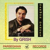 Grisha Sarkissian  GARMON DANCES.jpg