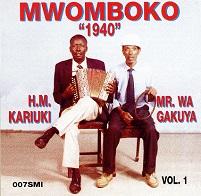 H.M. Kariuki & Mr. Wa Gakuya.jpg