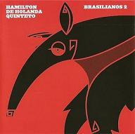 HAMILTON DE HOLANDA.jpg