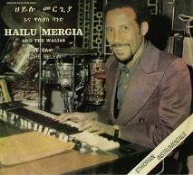Hailu Mergia and The Walias.jpg