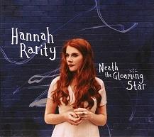 Hannah Rarity  NEATH THE GLOAMING STAR.jpg