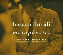 Hassan Ibn Ali  METAPHYSICS.jpg