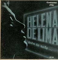 Helena De Lima.jpg