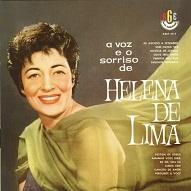 Helena De Lima  A VOZ E O SORRIO DE HELENA DE LIMA.jpg