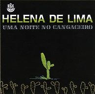 Helena De Lima  UMA NOITE NO CANGACEIRO.jpg