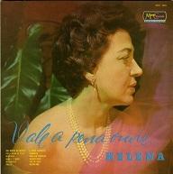 Helena De Lima  VALE A PENA OUVIR HELENA.jpg