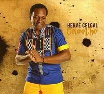 Hervé Celcal  COLOMBO.jpg