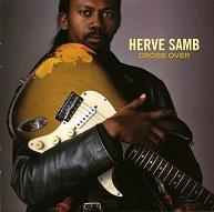 Herve Samb  CROSS OVER.jpg